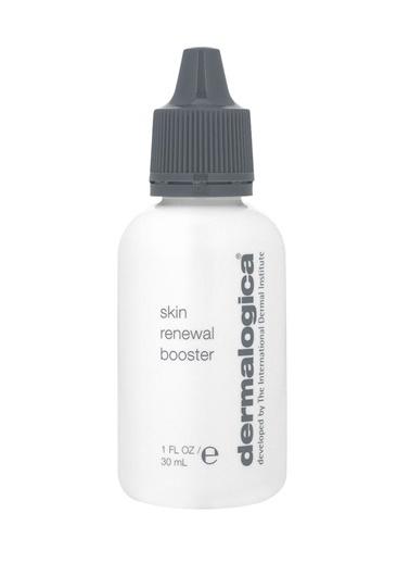 Dermalogica DERMALOGICA Skin Renewal Booster 30 ml Renksiz